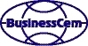 http://www.businesscem.ru/